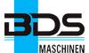 BDS Maschinen