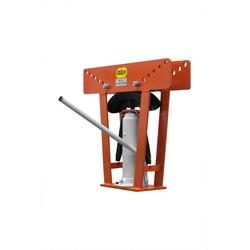 Stalex HB-12 ручной трубогиб Stalex Трубогибы Трубы, профиль, арматура
