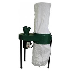 WoodTec AirFlow 2350 пылеулавливающий агрегат Woodtec Стружкоотсосы Для производства мебели