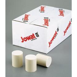 Jowat Jowatherm 286.30 Клей-расплав в патронах без наполнителей для кромки Jowat Клей расплав Кромкооблицовочные