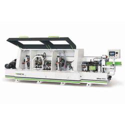 WoodTec Altus 400 C Станок для облицовывания кромок мебельных деталей Woodtec Автоматические станки Кромкооблицовочные