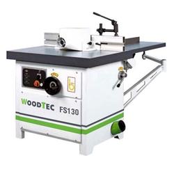 WoodTec FS 130 Станок фрезерный Woodtec Фрезерные станки Столярные станки