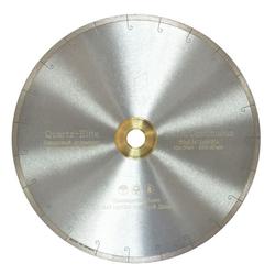 DIAM Quartz-Elite 000433 алмазный круг для кварца 400x2,2x7,5x60(25,4), мокрая резка Diam По керамике Алмазные диски