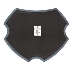 DS-21-2 Пластырь диагональный 370мм Rossvik Диагональные пластыри Расходные материалы