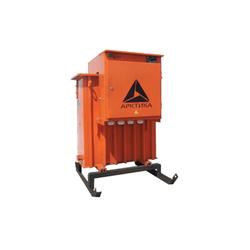 КТПТО-80 (Арктика) автомат, 380В, трансформатор для прогрева бетона РусТехника Трансформаторы для прогрева бетона Работа с бетоном