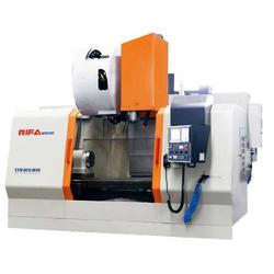 Rifa RFSV105 Вертикальный центр механической обработки с ЧПУ Rifa Станки с ЧПУ Фрезерные станки