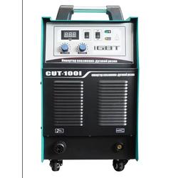 Ruselcom CUT100I РУСЭЛКОМ (КR) Аппарат плазменной резки Русэлком Аппараты Плазменная резка