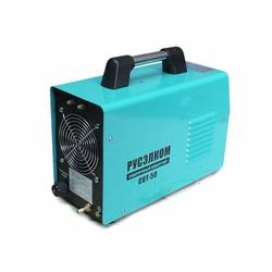Ruselcom CUT 50 РУСЭЛКОМ (KR) Аппарат плазменной резки Русэлком Аппараты Плазменная резка