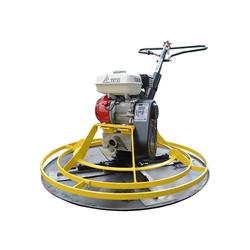 TSS DMD1000 (Honda) машина заглаживающая (лопасти, диск) ТСС Обработка полов Обработка поверхности
