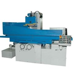 Плоскошлифовальный станок - ОШ-400 АСЗ Плоскошлифовальные Шлифовка и заточка