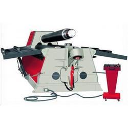 TPR 3 Трехвалковая гибочная машина гидравлическая Китайские фабрики Гидравлические Вальцы для металла