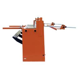 Stalex Q01-1.5Х1320 Гильотина механическая Stalex Ручные Гильотинные ножницы