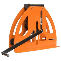 Stalex HTR-40 Трубогиб гидравлический Stalex Трубогибы Трубы, профиль, арматура