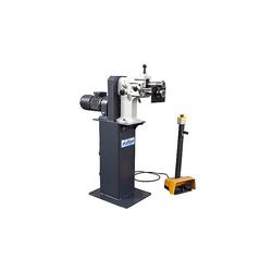 Sahinler IKMP 1.2 Зиговочная машина Sahinler Зиговочные станки Станки для воздуховодов