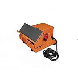Stalex DM-5 фаскосъемный станок Stalex Фаскосъёмные Станки для воздуховодов