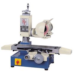 PEIPING PP-600 станок заточной универсальный Pei Ping Заточные Шлифовка и заточка