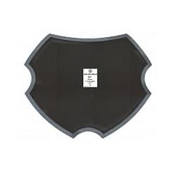 DS-21 Пластырь диагональный 370мм (упак. 5шт) Rossvik Диагональные пластыри Расходные материалы