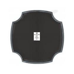 D-8 (термо) Пластырь диагональный 345мм (упак. 5шт) Rossvik Диагональные пластыри Расходные материалы