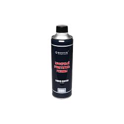 Rossvik Буферный очиститель 600гр Rossvik Химия Расходные материалы